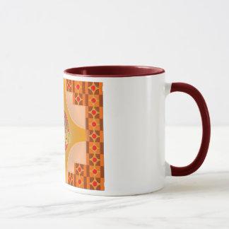 Foyer Mug