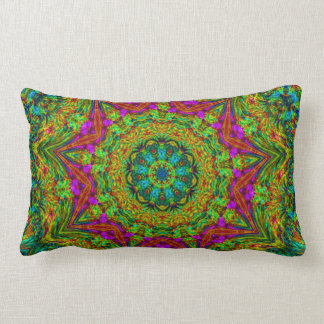 """FracStar"" pillow Oreiller"