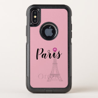 Français Bling à Paris