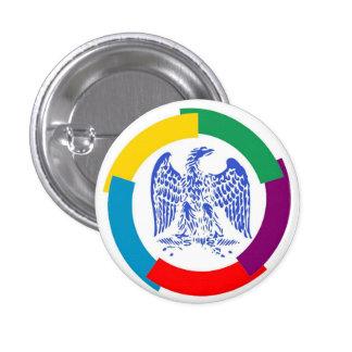 france frontières badge fr.jpg