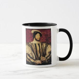 Francois I Mug