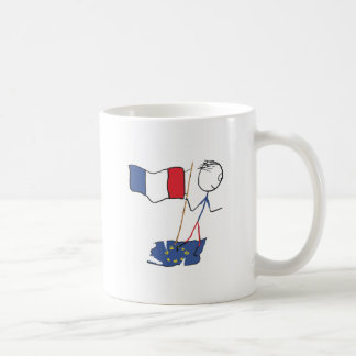 Frexit Mug