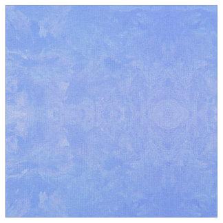 Frost bleu tissu