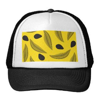 Fruit tropical casquette