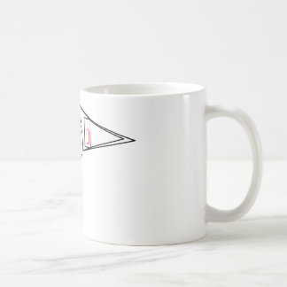 Future items avenir mug