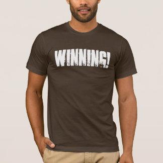 GAIN ! T-shirt