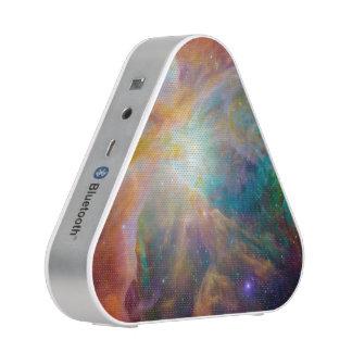 Galaxie Haut-parleur Bluetooth