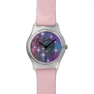 Galaxie montre | 28 mai extraordinaire