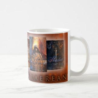 Gardes forestières de Laerean Mug