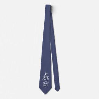 Gardez la cravate faite sur commande de couleur de