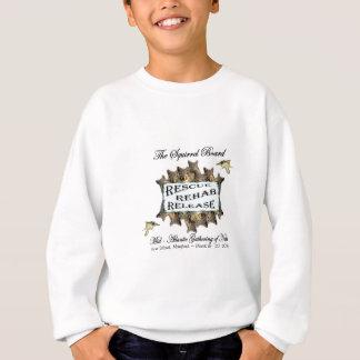 Gathering3R's.JPG Sweatshirt