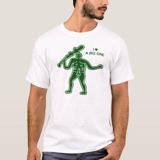 Géant de Cerne T-shirt