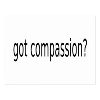 gekregen medeleven? wenskaarten