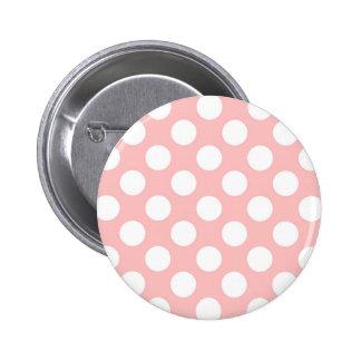Gelukkige het Verbazen Moderne Verrukkelijk Ronde Button 5,7 Cm