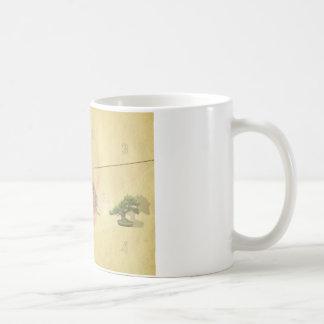 Genèse Mug