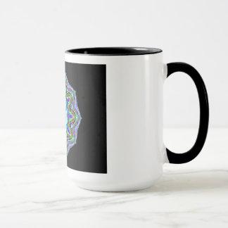 gentil tellement créatif extraordinaire de tasse