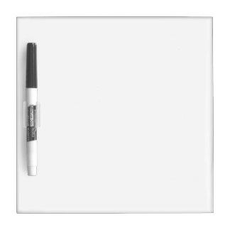 Gepersonaliseerd Whiteboard Small
