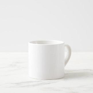 Gepersonaliseerde Espresso Mok