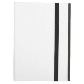Gepersonaliseerde iPad 2 Hoesje iPad Air Hoesje