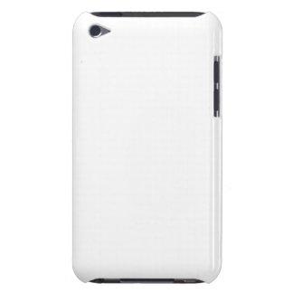 Gepersonaliseerde iPod Touch Hoesje