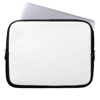 Gepersonaliseerde Laptop Sleeve Small