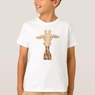 Giraf T Shirt