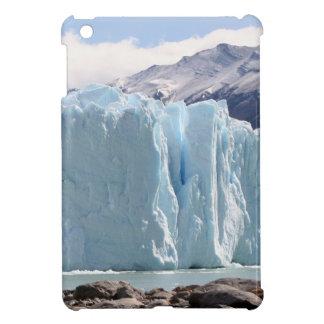 Glacier de Perito Moreno, Argentine 2 Étuis iPad Mini