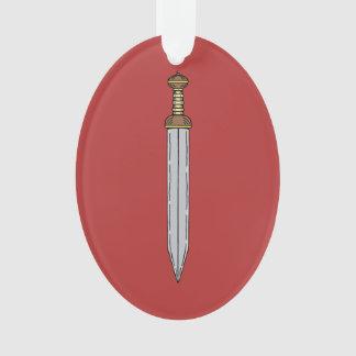 Gladius romain