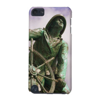 GLOUCESTOR MA COQUE iPod TOUCH 5G