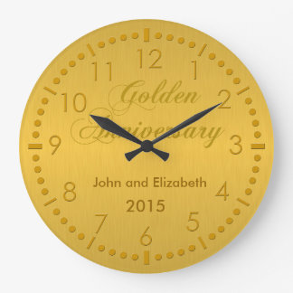 Gouden Jubileum Grote Klok