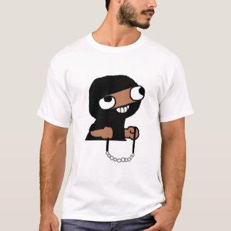 Goutte de Ninja T-shirt