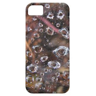Gouttelettes Coque iPhone 5 Case-Mate
