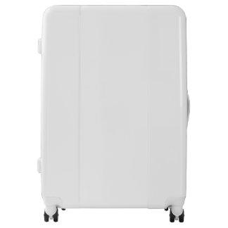 Grand bagage valises