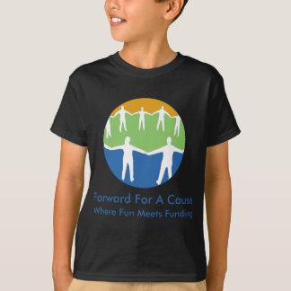 Grand FFAC.png T-shirt