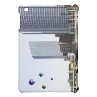 Grand Rapids Michigan Coques iPad Mini