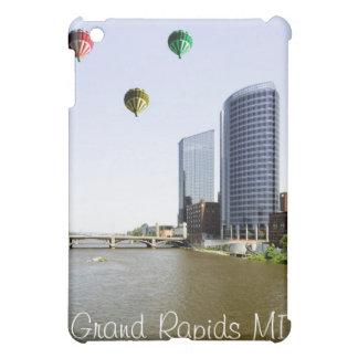 Grand Rapids Michigan Coques Pour iPad Mini