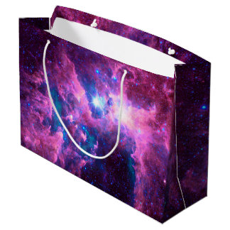 Grand Sac Cadeau Eta Carinae