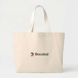 Grand Tote Bag Bacolod