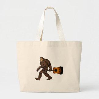 Grand Tote Bag Battement légendaire