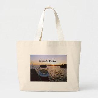 Grand Tote Bag Bradenton la Floride