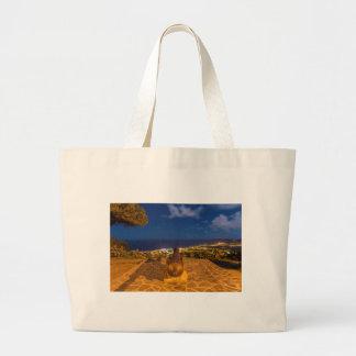Grand Tote Bag Canon