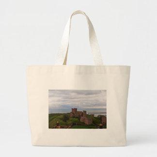 Grand Tote Bag Château de Douvres