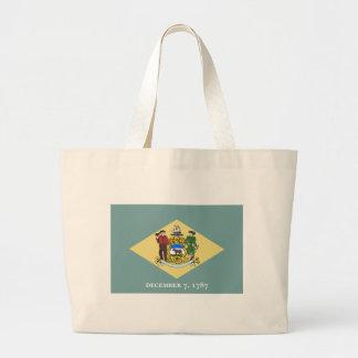 Grand Tote Bag Del