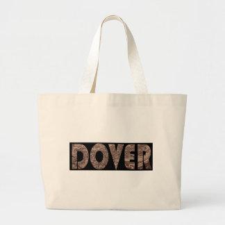 Grand Tote Bag dover1885