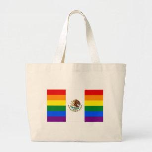 Drapeau PrideZazzle Bags be Gay Tote CxWedBQor