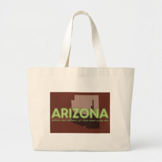 Grand Tote Bag ESPRIT enorme de Fourre-tout ARIZONA