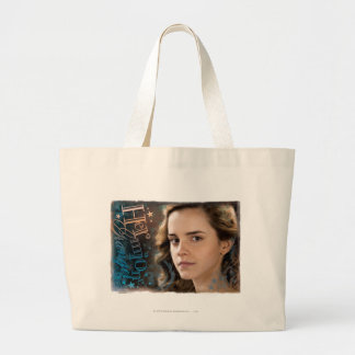 Grand Tote Bag Hermione Granger