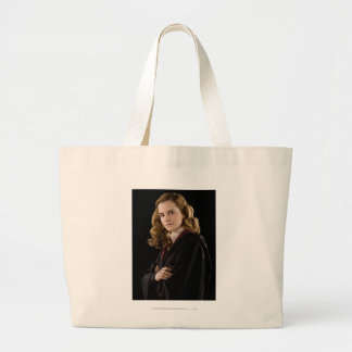 Grand Tote Bag Hermione Granger savant