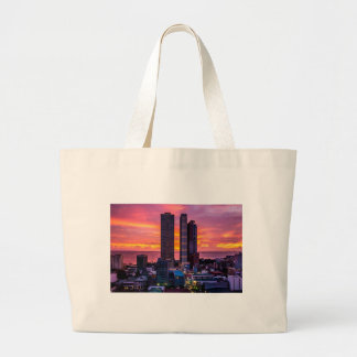 Grand Tote Bag Horizon de Manille Philippines