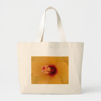 Grand Tote Bag Ketmie